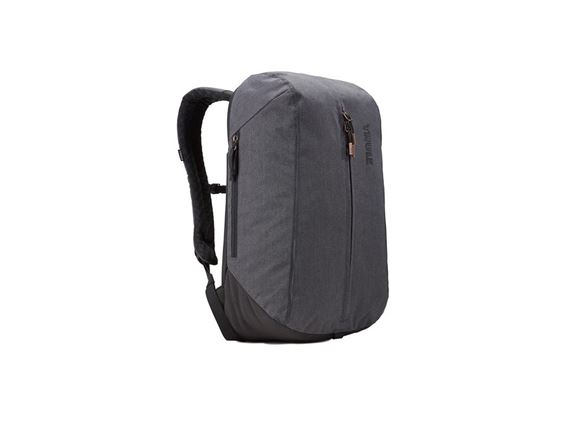 Thule Vea Backpack 17L - Black product image